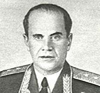 Алексей Павлович Панфилов