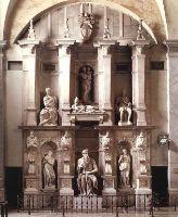 Церковь Сан Пьетро ин Винколи